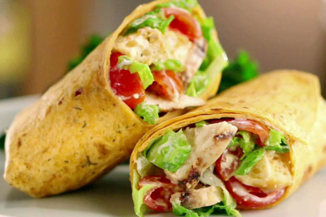 sandwich-wrap